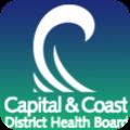 Capital & Coast