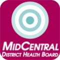 MidCentral